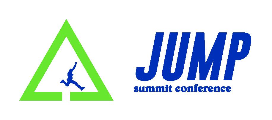 Advance Team Summit Conference