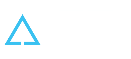 Advance Team Partners
